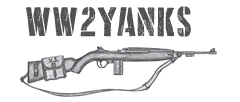 ww2yanks